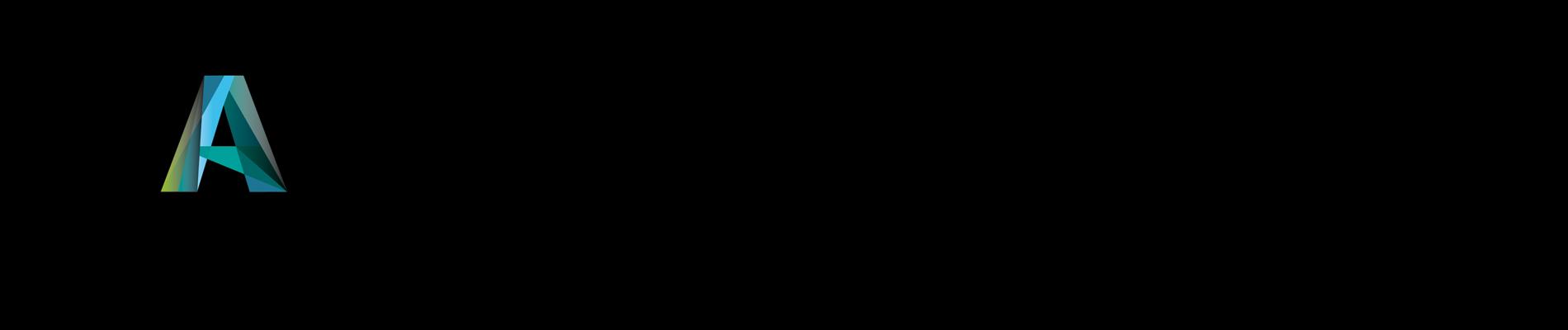 Arnsberg liefert